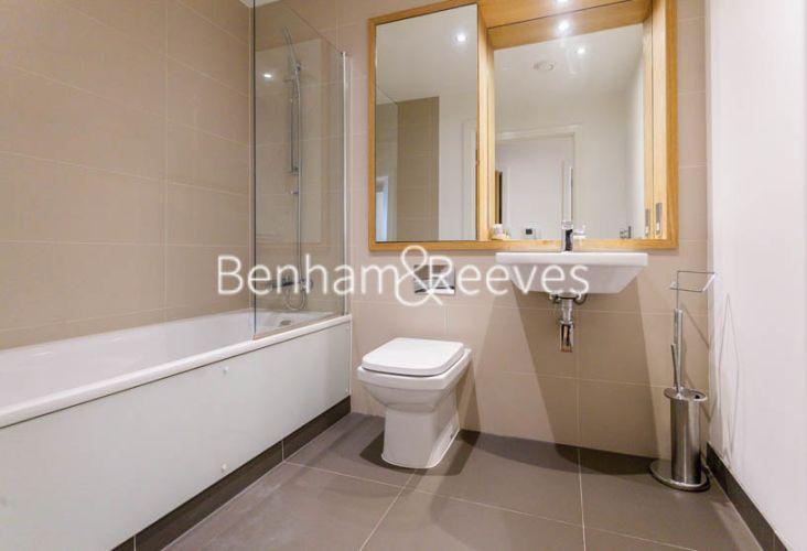 2 bedroom(s) flat to rent in Empire Reach, Dowells Street, SE10-image 5