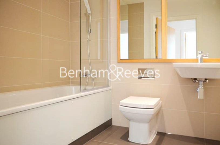 2 bedroom(s) flat to rent in Empire Reach, Dowells Street, SE10-image 6