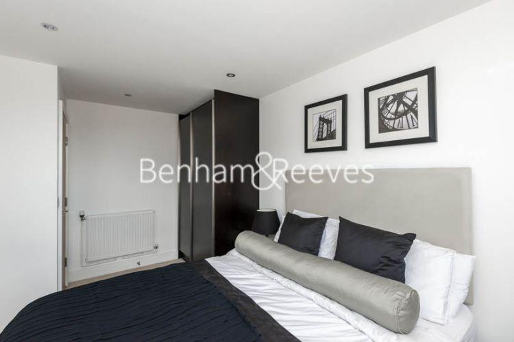 2 bedroom(s) flat to rent in Empire Reach, Dowells Street, SE10-image 10