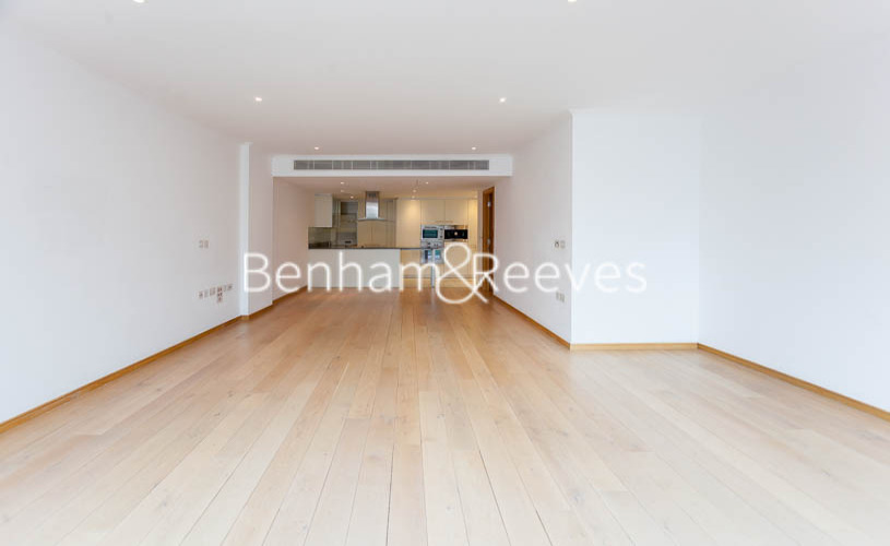 2 bedroom(s) flat to rent in Hertsmere Road, West India Quay, E14-image 1