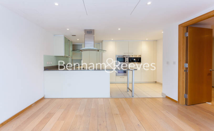 2 bedroom(s) flat to rent in Hertsmere Road, West India Quay, E14-image 2