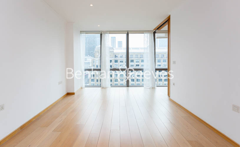 2 bedroom(s) flat to rent in Hertsmere Road, West India Quay, E14-image 3