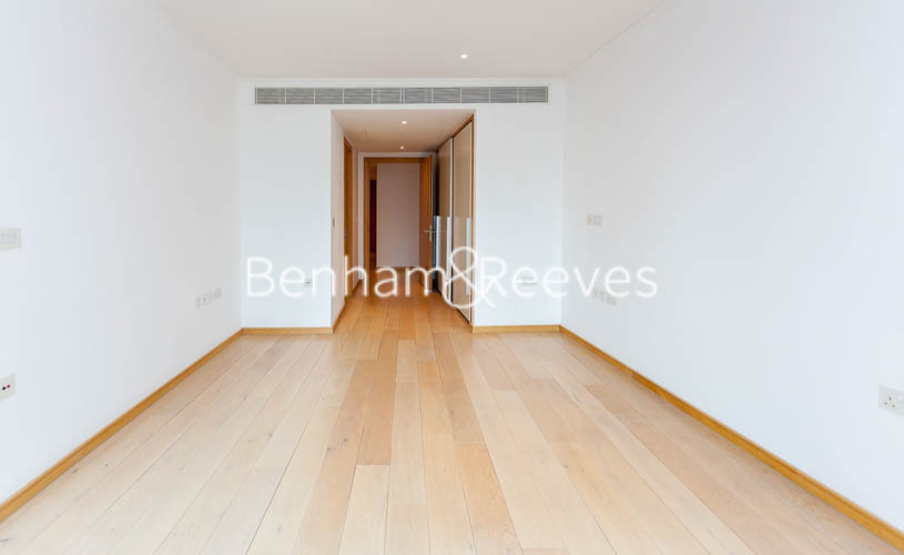 2 bedroom(s) flat to rent in Hertsmere Road, West India Quay, E14-image 6