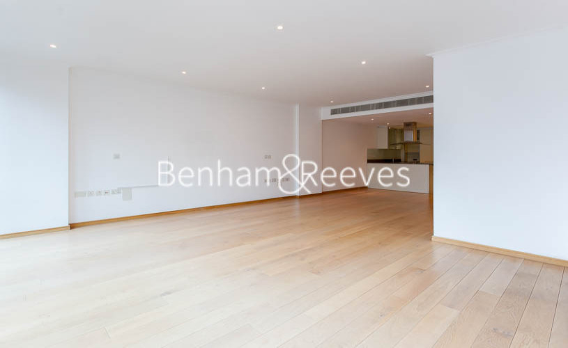 2 bedroom(s) flat to rent in Hertsmere Road, West India Quay, E14-image 8