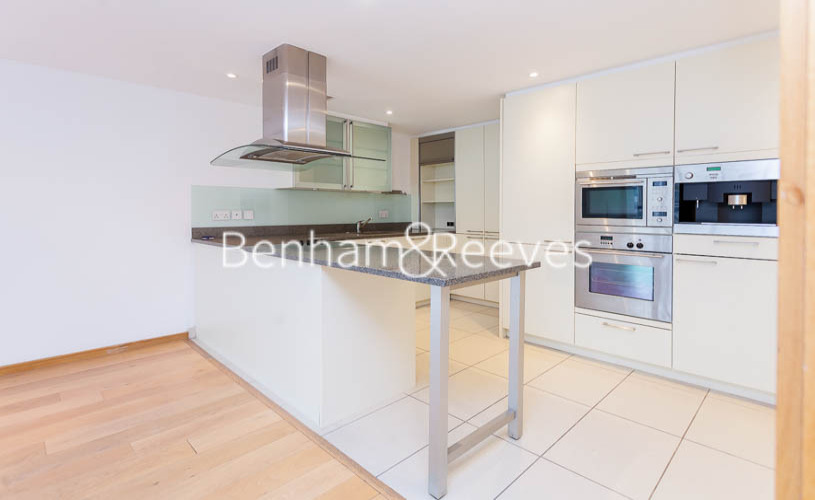 2 bedroom(s) flat to rent in Hertsmere Road, West India Quay, E14-image 9