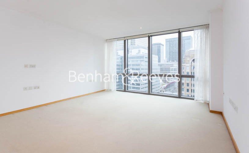 2 bedroom(s) flat to rent in Hertsmere Road, West India Quay, E14-image 10