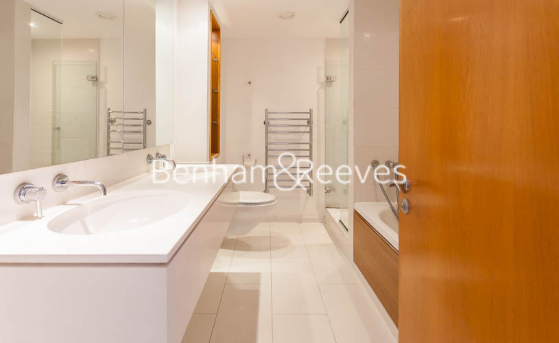 2 bedroom(s) flat to rent in Hertsmere Road, West India Quay, E14-image 11