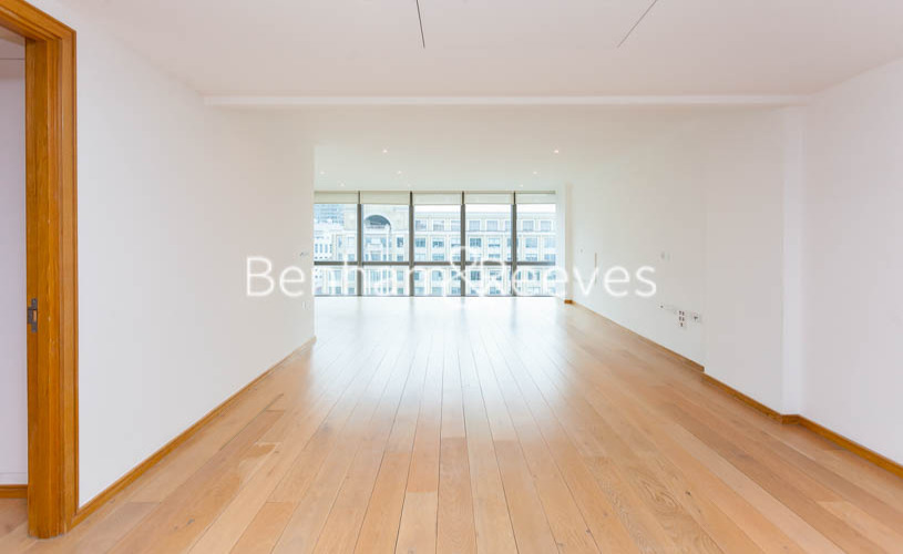 2 bedroom(s) flat to rent in Hertsmere Road, West India Quay, E14-image 12