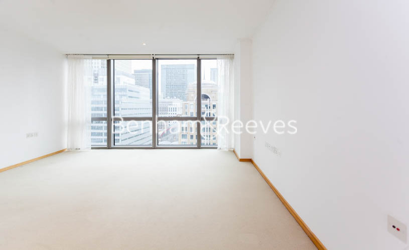2 bedroom(s) flat to rent in Hertsmere Road, West India Quay, E14-image 13