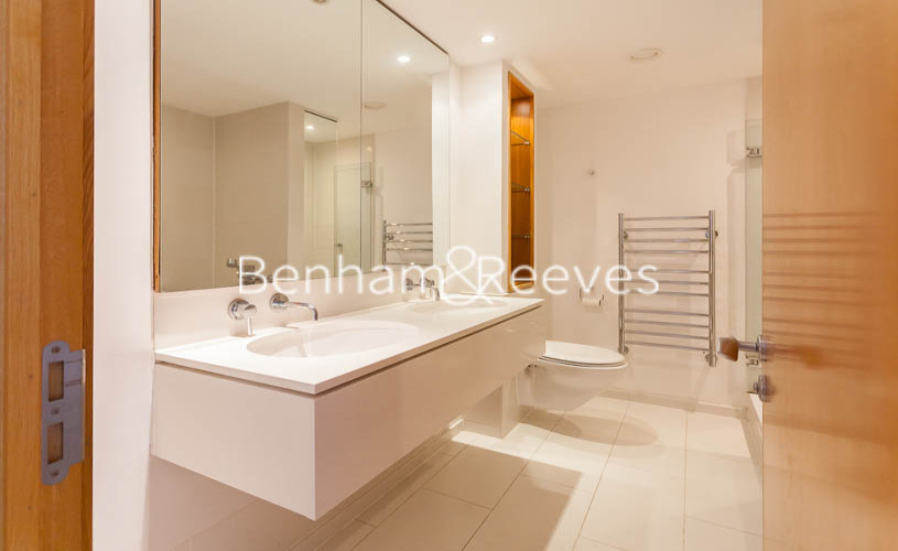 2 bedroom(s) flat to rent in Hertsmere Road, West India Quay, E14-image 14