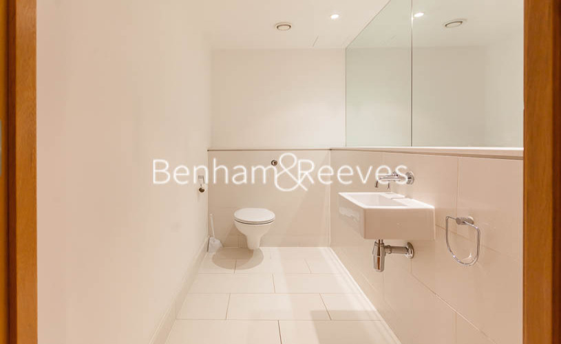 2 bedroom(s) flat to rent in Hertsmere Road, West India Quay, E14-image 16