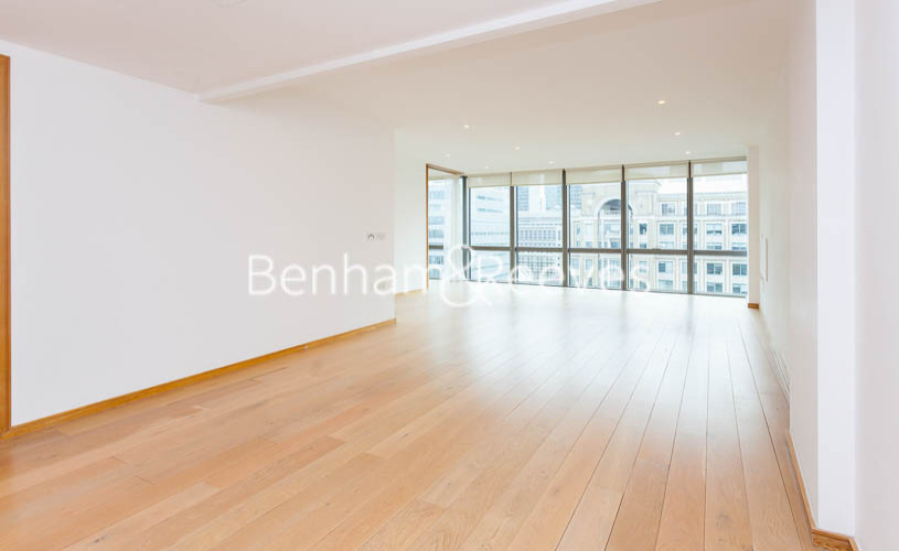 2 bedroom(s) flat to rent in Hertsmere Road, West India Quay, E14-image 19