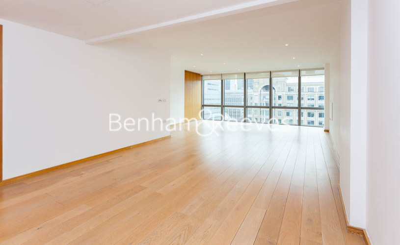2 bedroom(s) flat to rent in Hertsmere Road, West India Quay, E14-image 20