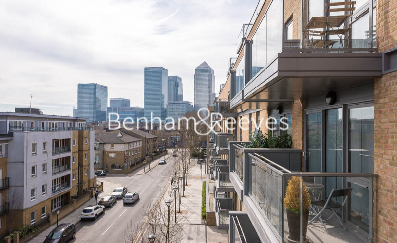 1 bedroom(s) flat to rent in Upper North Street, Canary Wharf, E14-image 6