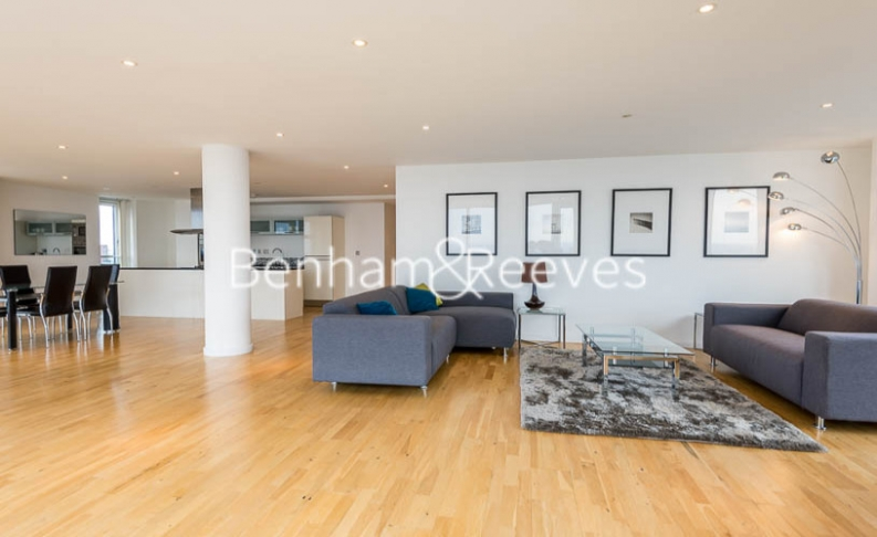 2 bedroom(s) flat to rent in Ability Place, Canary Wharf, E14-image 13