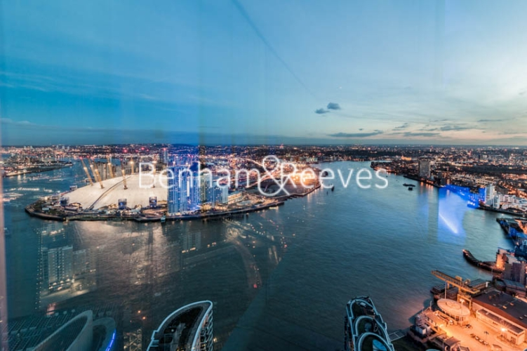 1 bedroom(s) flat to rent in Biscayne Avenue, Canary Wharf, E14-image 8