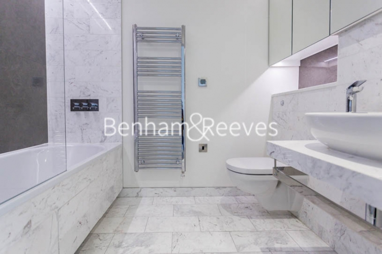 2 bedroom(s) flat to rent in Biscayne Avenue, Canary Wharf, E14-image 4