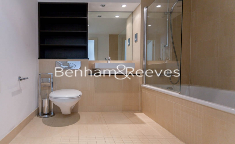2 bedroom(s) flat to rent in Forge Square, Canary Wharf, E14-image 7