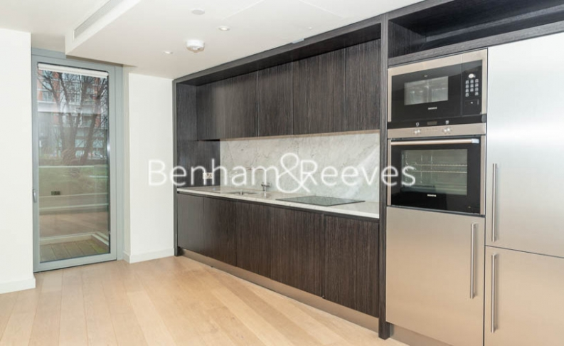 1 bedroom(s) flat to rent in Biscayne Avenue, Canary Wharf, E14-image 7