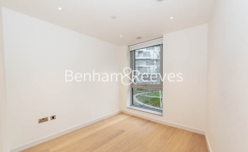 1 bedroom(s) flat to rent in Biscayne Avenue, Canary Wharf, E14-image 14