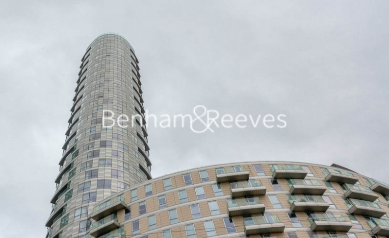 1 bedroom(s) flat to rent in Biscayne Avenue, Canary Wharf, E14-image 15