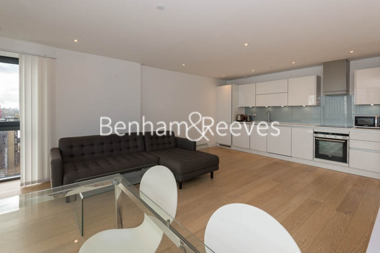 3 bedroom(s) flat to rent in Yabsley Street, Canary Wharf, E14-image 8