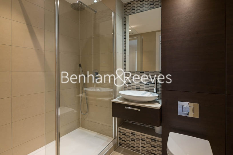 3 bedroom(s) flat to rent in Yabsley Street, Canary Wharf, E14-image 10