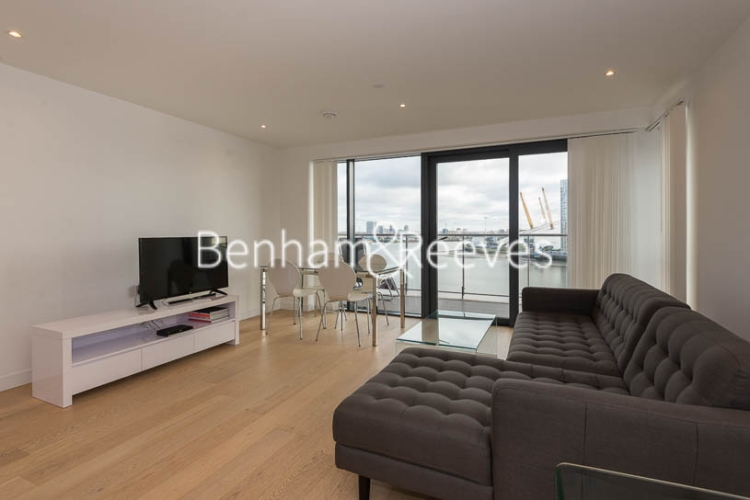 3 bedroom(s) flat to rent in Yabsley Street, Canary Wharf, E14-image 12