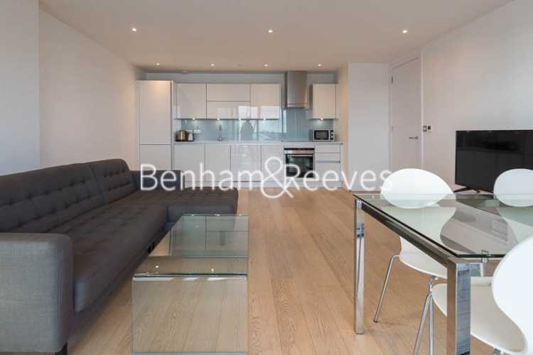 3 bedroom(s) flat to rent in Yabsley Street, Canary Wharf, E14-image 13
