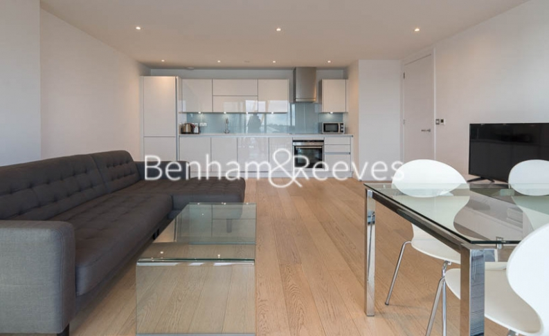 3 bedroom(s) flat to rent in Yabsley Street, Canary Wharf, E14-image 15