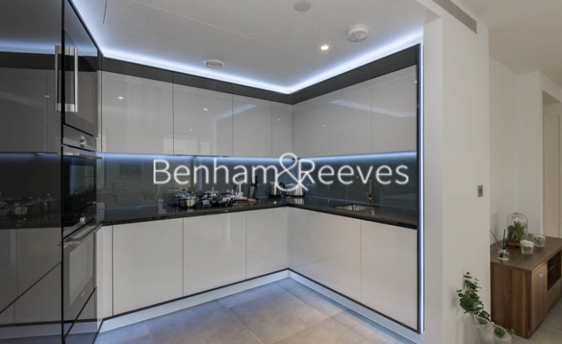 2 bedroom(s) flat to rent in Dollar Bay Point, Canary Wharf, E14-image 3