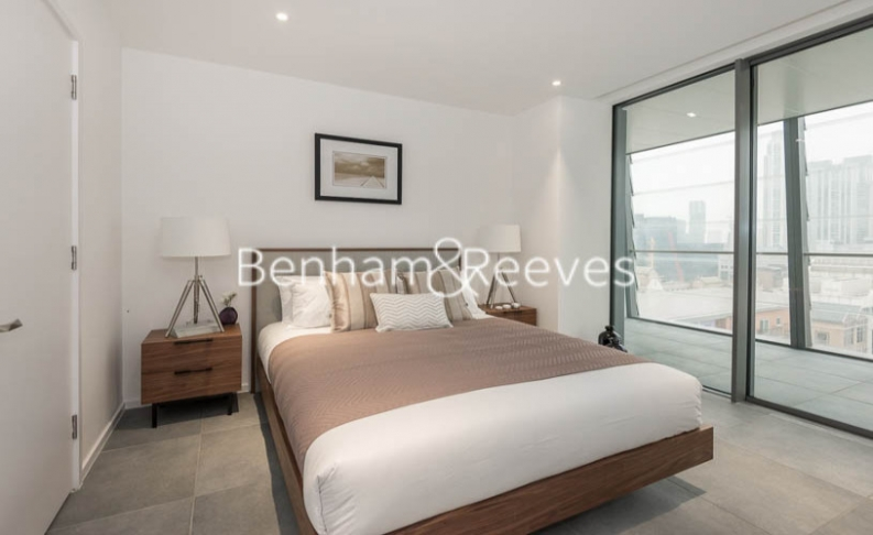 2 bedroom(s) flat to rent in Dollar Bay Point, Canary Wharf, E14-image 4
