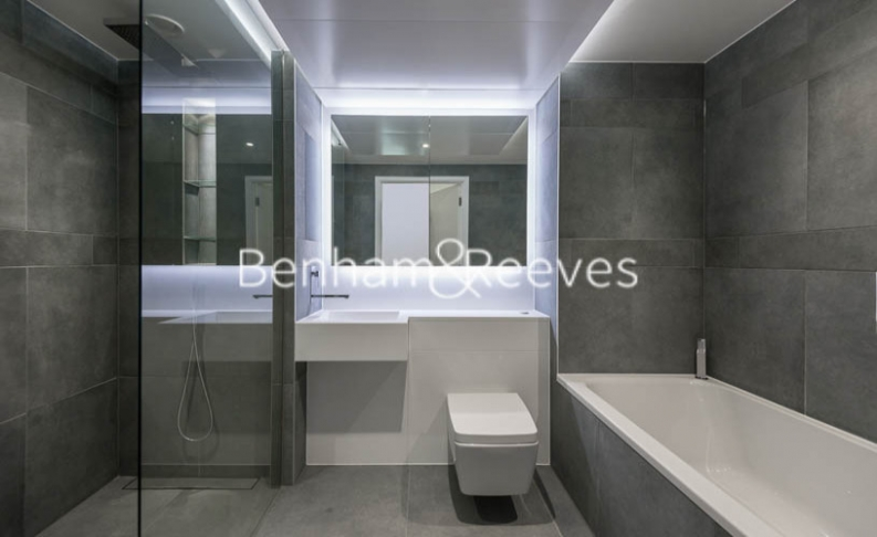 2 bedroom(s) flat to rent in Dollar Bay Point, Canary Wharf, E14-image 5