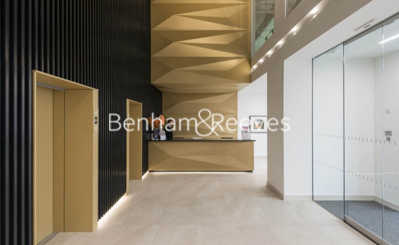 2 bedroom(s) flat to rent in Dollar Bay Point, Canary Wharf, E14-image 7