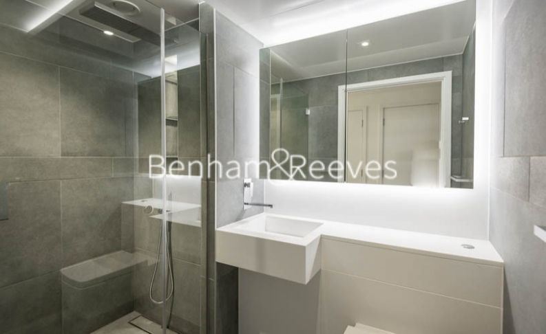 2 bedroom(s) flat to rent in Dollar Bay Point, Canary Wharf, E14-image 9