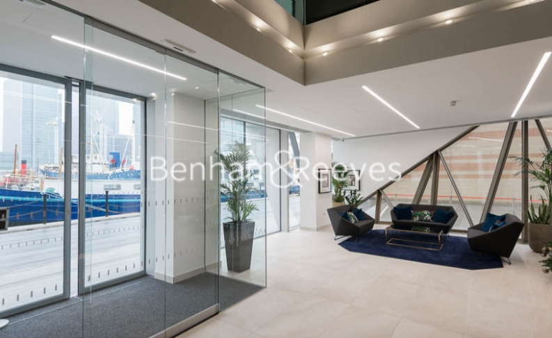 2 bedroom(s) flat to rent in Dollar Bay Point, Canary Wharf, E14-image 11
