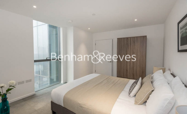 2 bedroom(s) flat to rent in Dollar Bay Point, Canary Wharf, E14-image 12