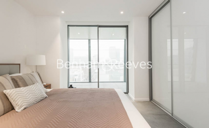 2 bedroom(s) flat to rent in Dollar Bay Point, Canary Wharf, E14-image 13
