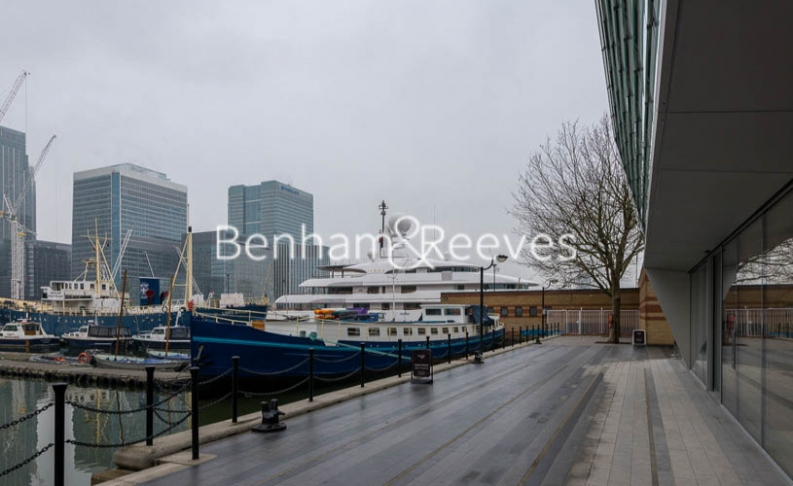 2 bedroom(s) flat to rent in Dollar Bay Point, Canary Wharf, E14-image 14