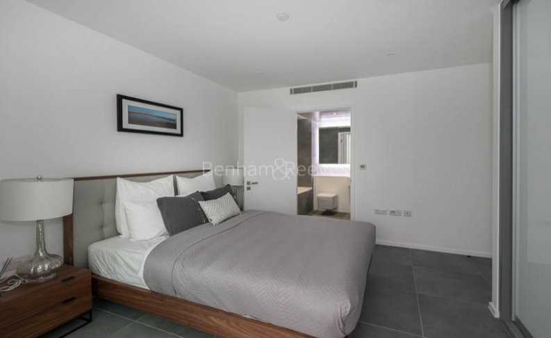 2 bedroom(s) flat to rent in Dollar Bay, Canary Wharf, E14-image 6