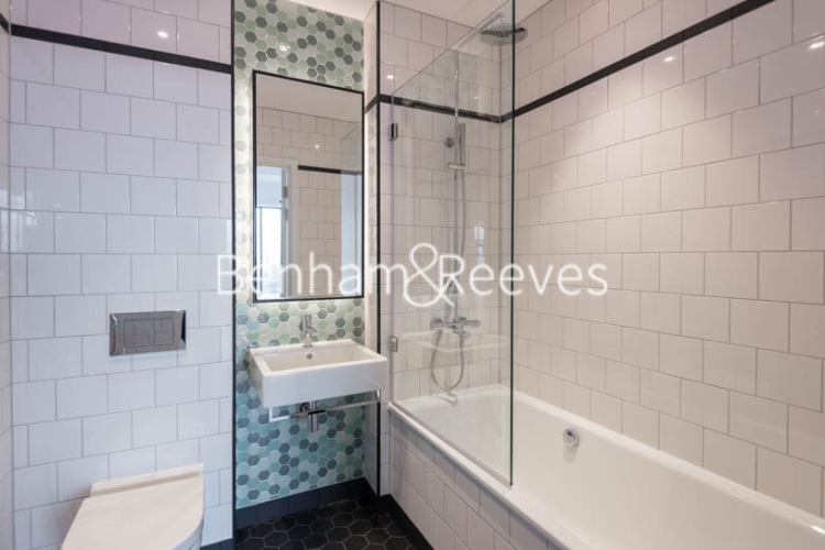 2 bedroom(s) flat to rent in Grantham House, London City Island, Botanic Square, E14-image 7