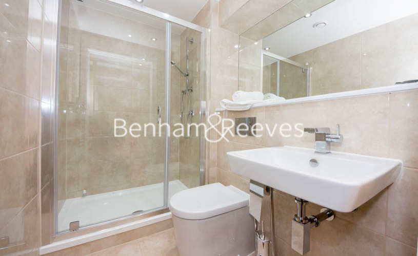 2 bedroom(s) flat to rent in St Annes Street, Canary Wharf, E14-image 3