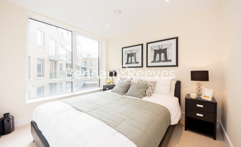 2 bedroom(s) flat to rent in St Annes Street, Canary Wharf, E14-image 5