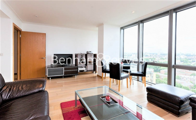 1 bedroom(s) flat to rent in Hertsmere Road, West India Quay, E14-image 9