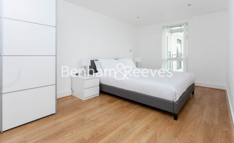 2 bedroom(s) flat to rent in Yeo Street, Canary Wharf, E3-image 9