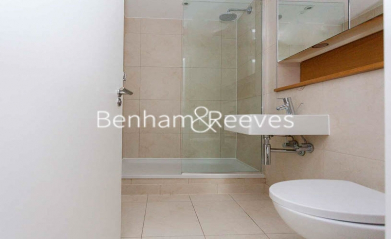 2 bedroom(s) flat to rent in Yeo Street, Canary Wharf, E3-image 10