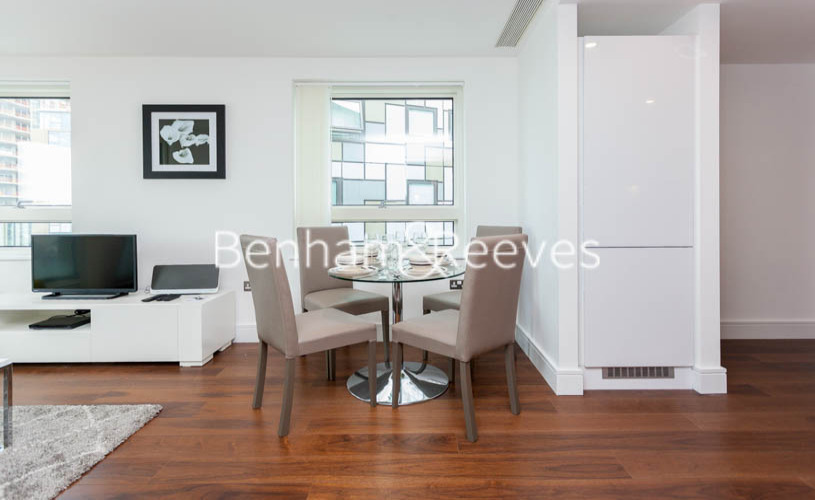 2 bedroom(s) flat to rent in Duckman Tower, Lincoln Plaza, E14-image 3