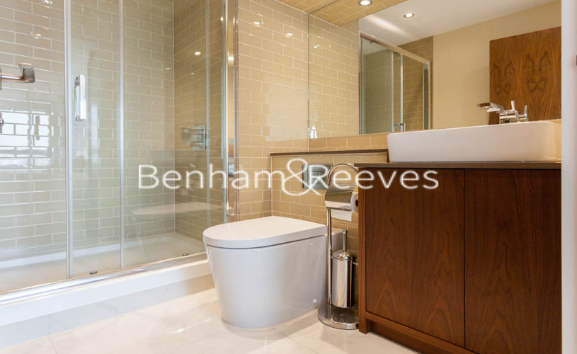 2 bedroom(s) flat to rent in Duckman Tower, Lincoln Plaza, E14-image 5