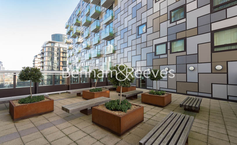 2 bedroom(s) flat to rent in Duckman Tower, Lincoln Plaza, E14-image 8