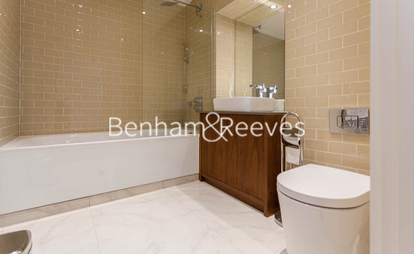 2 bedroom(s) flat to rent in Duckman Tower, Lincoln Plaza, E14-image 11